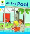 Oxford Reading Tree: Stage 3: More Storybooks B [Pack (6 Books,1 Of Each Title] - Roderick Hunt, Alex Brychta