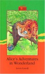 Alice's Adventures in Wonderland: Level 1: 1,400 Word Vocabulary - D.H. Howe, K.Y. Chan