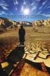 Heaven's gate - Toby Bennett