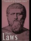 Laws - Plato, Benjamin Jowett