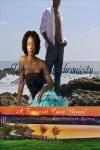 Jareau's Synchronicity - Aliyah Burke, Taige Crenshaw, McKenna Jeffries