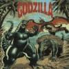 Godzilla on Monster Island (Pictureback(R)) - Jacqueline Dwyer, Tom Morgan, Paul Mounts