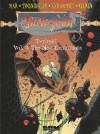 Dungeon: Twilight - Vol. 3: The New Centurions - Joann Sfar, Lewis Trondheim