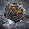 The Fall of Five (Audio) - Pittacus Lore