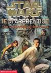 "The Defenders Of The Dead ( "" Star Wars "" Jedi Apprentice) - Jude Watson"