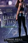 Hard Bitten - Chloe Neill