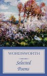Poems, Selected, by Wordsworth (Audio) - William Wordsworth