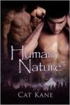 Human Nature - Cat Kane