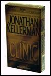 The Clinic (Alex Delaware, #11) - Jonathan Kellerman, John Rubinstein