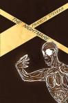The Nightmare - Francis Stevens