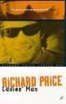 Ladies Man - Richard Price
