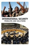 International Security: Problems and Solutions - Patrick M. Morgan