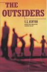 The Outsiders - S.E. Hinton