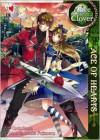 Alice in the Country of Clover: Ace of Hearts - QuinRose, Mamenosuke Fujimaru