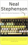 In the Beginning...Was the Command Line - Neal Stephenson