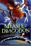 Measle and the Dragodon - Ian Ogilvy
