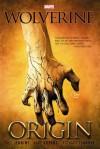 Wolverine: Origin - Paul Jenkins, Bill Jemas, Joe Quesada, Andy Kubert