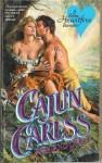 Cajun Caress - Ashland Price