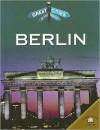 Berlin - Nicola Barber