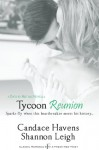 Tycoon Reunion - Candace Havens, Shannon Leigh