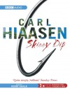 Skinny Dip (BBC Audio) - Carl Hiaasen