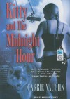 Kitty and the Midnight Hour - Marguerite Gavin, Carrie Vaughn