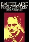 Poesía completa - Charles Baudelaire