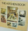 The Kitchen Book - Terence Conran