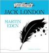 Martin Eden - Jack London, Jim Killavey