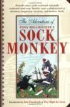 The Adventures of Sock Monkey - Tony Millionaire, John Flansburgh