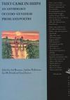 They Came in Ships: An Anthology of Indo-Guyanese Prose and Poetry - Ian McDonald, Joel Benjamin, Lakshmi Kallicharan