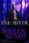 Seelensünde (German Edition) - Eve Silver, Thomas Hase