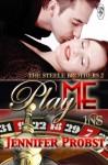 Play Me - Jennifer Probst