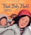 Hush, Baby, Hush!: Lullabies from Around the World - Kathy Henderson, Pam Smy