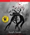 Hush, Hush - Becca Fitzpatrick, Caitlin Greer