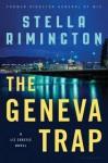 The Geneva Trap - Stella Rimington