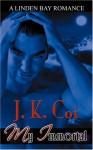 My Immortal - J.K. Coi