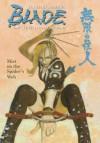 Blade of the Immortal Volume 27: Mist on the Spider's Web - Hiroaki Samura, Philip Simon