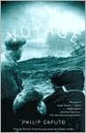 The Voyage - Philip Caputo