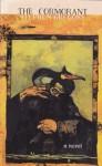The Cormorant - Stephen Gregory