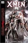 X-Men: Curse of the Mutants - Victor Gischler, Paco Medina