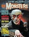 Famous Monsters of Filmland #251 - Michael Heisler, Richard Corben
