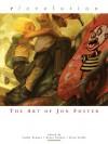 Revolution: The Art of Jon Foster - Jon Foster, Cathy Fenner, Arnie Fenner, Irene Gallo