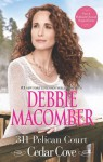 311 Pelican Court (Cedar Cove) - Debbie Macomber