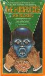 The Humanoids - Jack Williamson