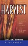 Harvest - Chuck Smith