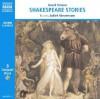 Stories from Shakespeare - David Timson, Juliet Stevenson, Michael Sheen