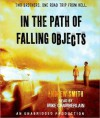 In the Path of Falling Objects (Audio) - Andrew Smith, Mike Chamberlain