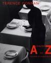 Alcazar to Zinc - Terence Conran