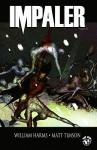 Impaler Volume 2 - William Harms, Matt Timson